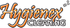 Hygienex Cleaning